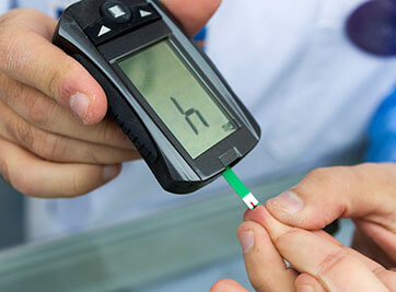 What is Diabetic Hypoglycemia