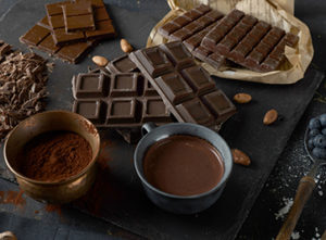 Can Diabetics Have Chocolate?