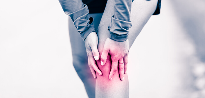 best supplements for osteoarthritis