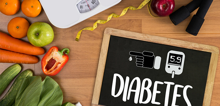 Bildresultat för Type 2 Diabetes - Motivate Yourself To Become Healthy