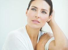 Can I Have PCOS Without Cysts Or Insulin Resistance?