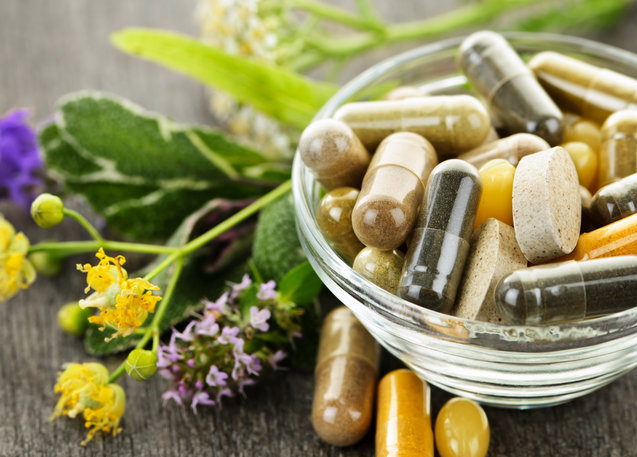 Do Fertility Supplements Work help to Conceive Naturally